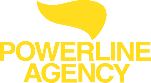 POWERLINE AGENCY